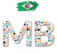 Logo-Maquina-Brasil-White-Website