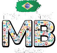 Logo-Maquina-Brasil-White-Website